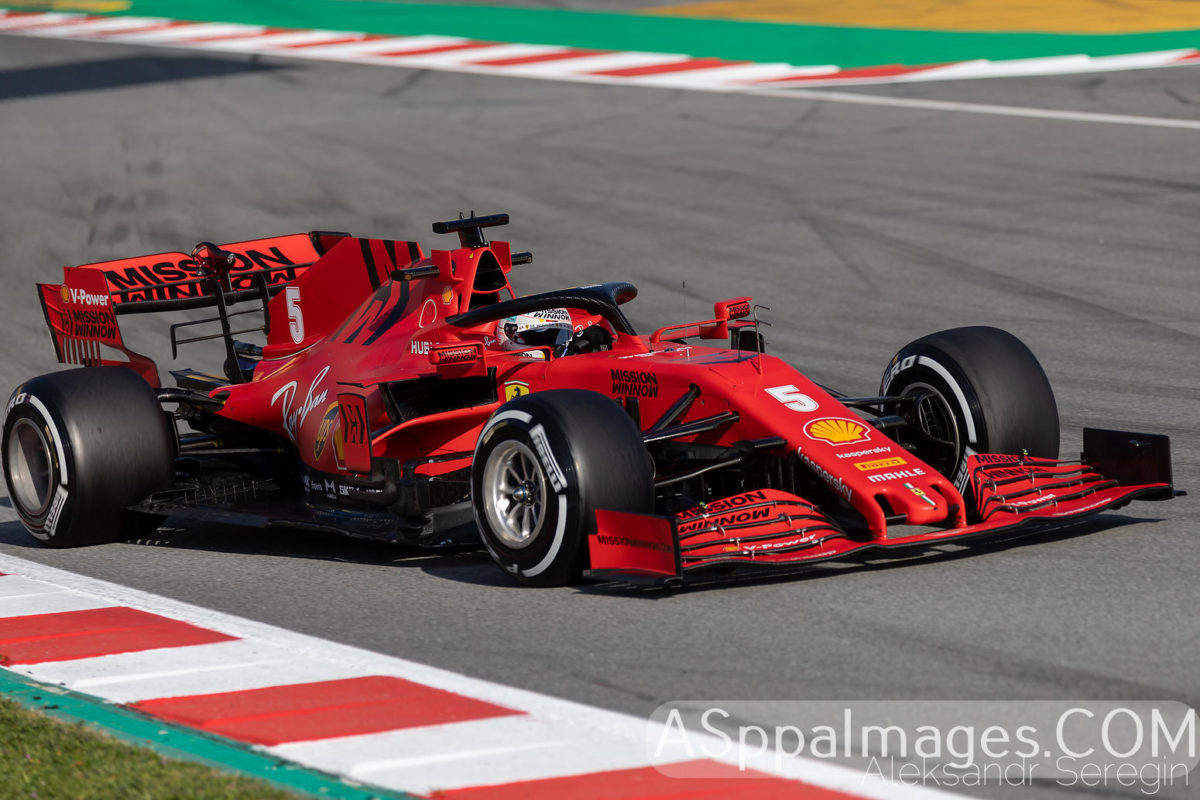 102.2020.FIA_.F1.Test_.Barcelona.Day_.4.FER_.ASppaImges.COM_ by ASppaImages.COM | Aleksandr B. Seregin (c).