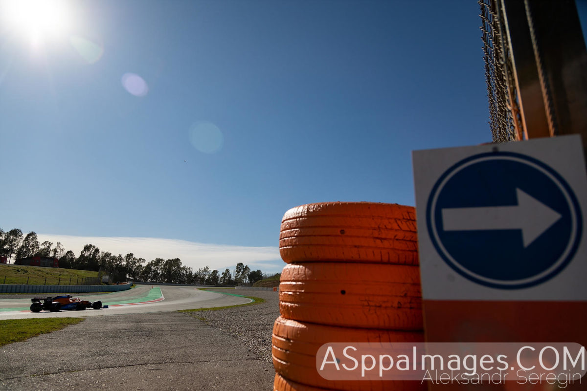 119.2020.FIA_.F1.Test_.Barcelona.Day_.4.MCL_.ASppaImges.COM_ by ASppaImages.COM | Aleksandr B. Seregin (c).