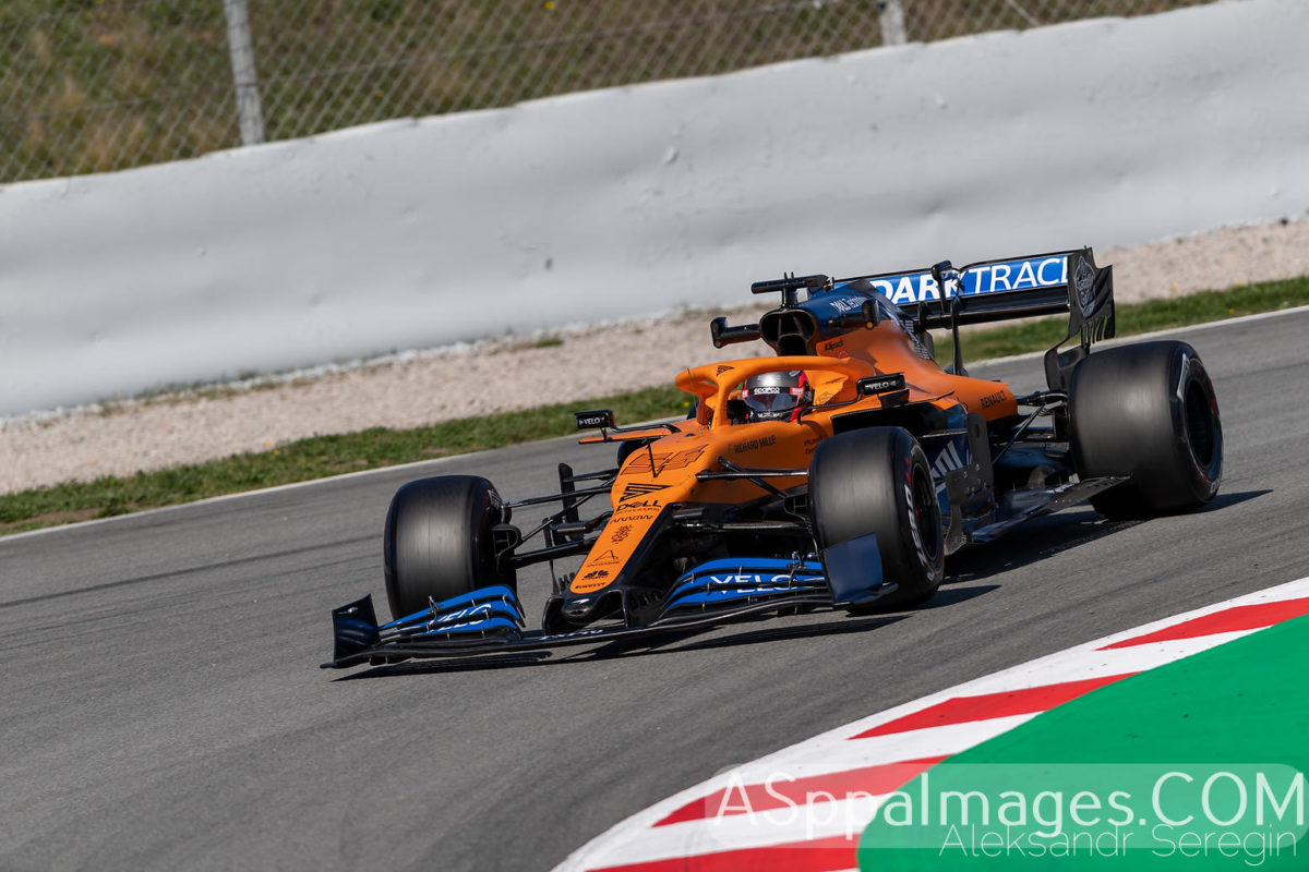 12.2020.FIA_.F1.Test_.Barcelona.Day_.4.MCL_.ASppaImges.COM_ by ASppaImages.COM | Aleksandr B. Seregin (c).