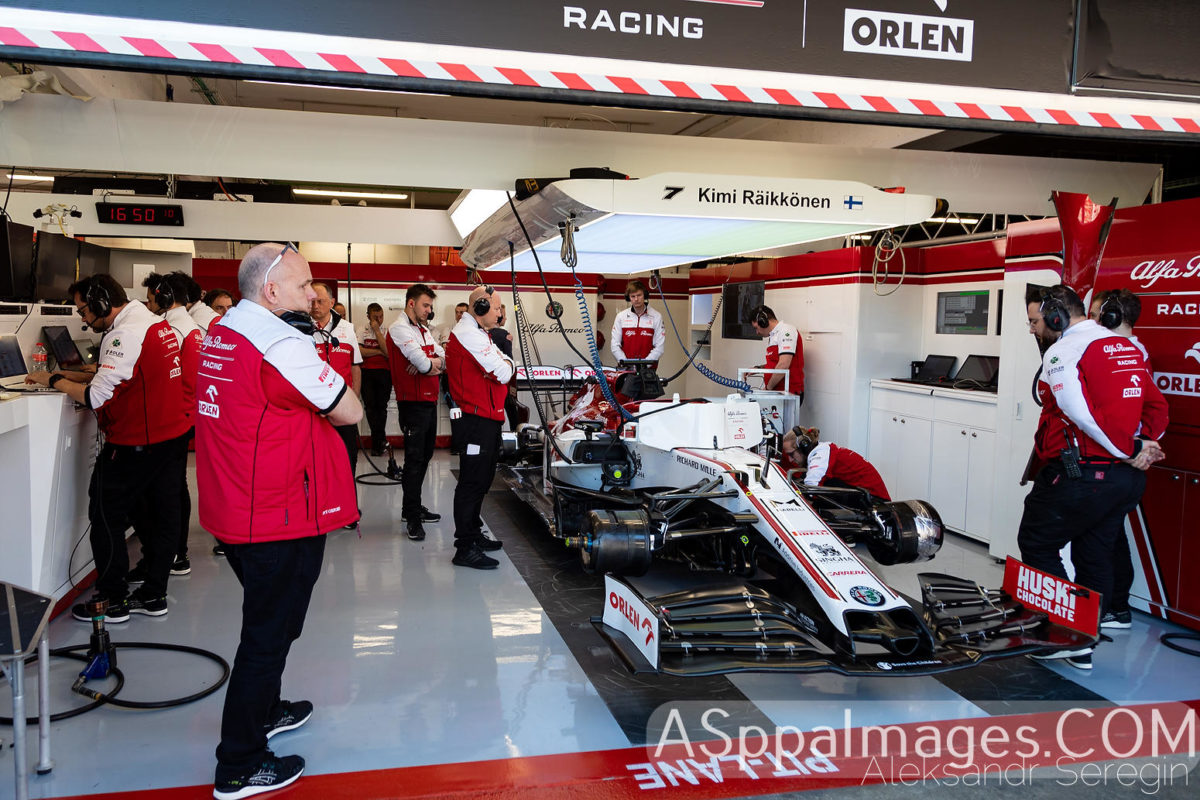 121.2020.FIA_.F1.Test_.Barcelona.Day_.4.Alfa_.Romeo_.ASppaImges.COM_ by ASppaImages.COM | Aleksandr B. Seregin (c).
