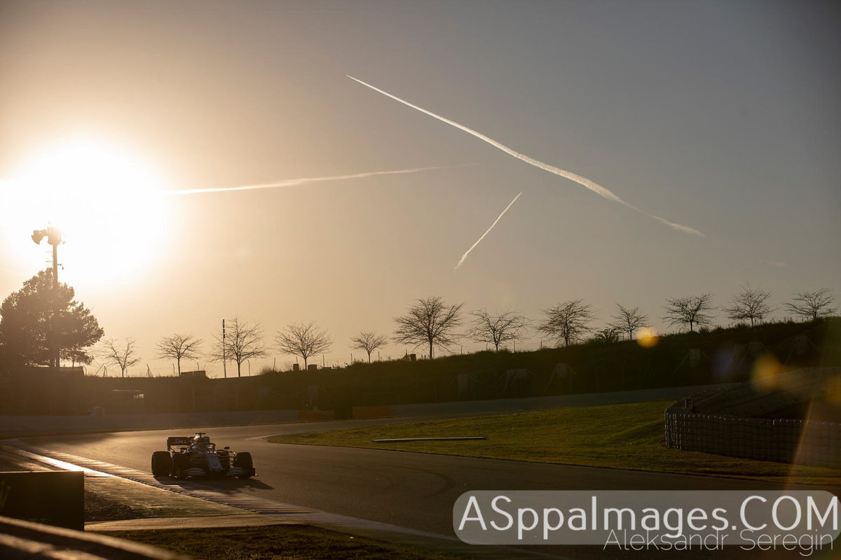 125.2020.FIA_.F1.Test_.Barcelona.Day_.4.WIL_.ASppaImges.COM_ by ASppaImages.COM | Aleksandr B. Seregin (c).