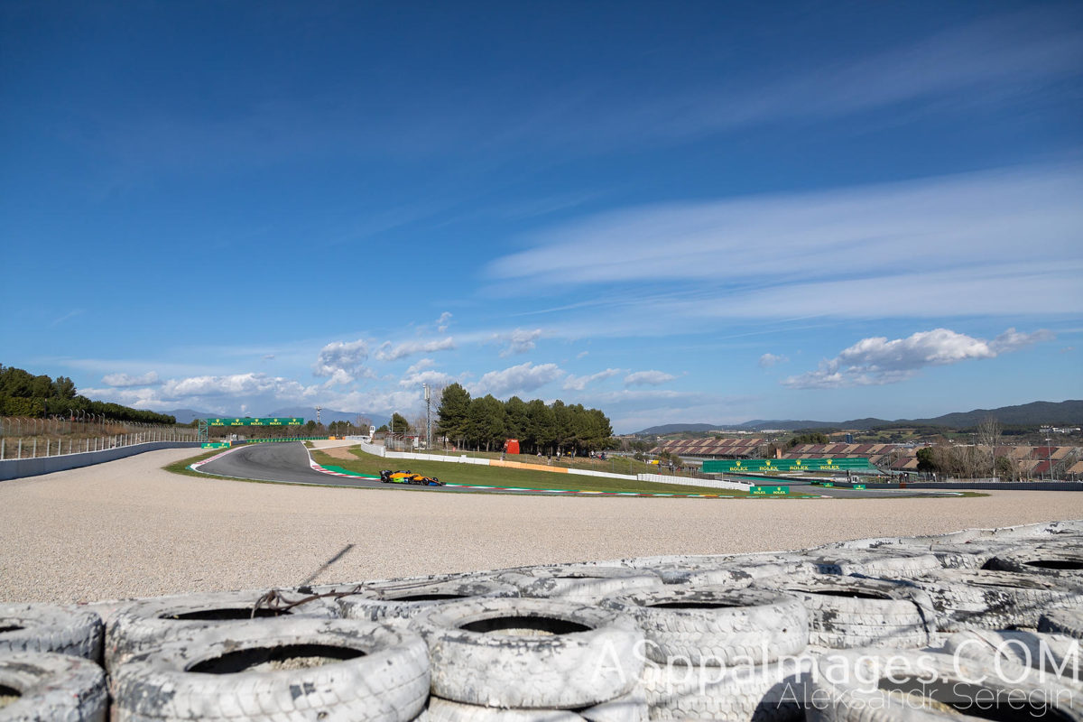 127.2020.FIA_.F1.Test_.Barcelona.Day_.4.MCL_.ASppaImges.COM_ by ASppaImages.COM | Aleksandr B. Seregin (c).