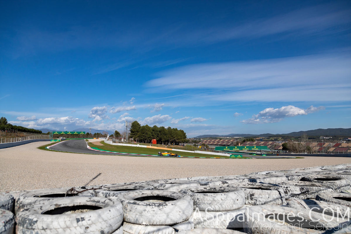 128.2020.FIA_.F1.Test_.Barcelona.Day_.4.MCL_.ASppaImges.COM_ by ASppaImages.COM | Aleksandr B. Seregin (c).