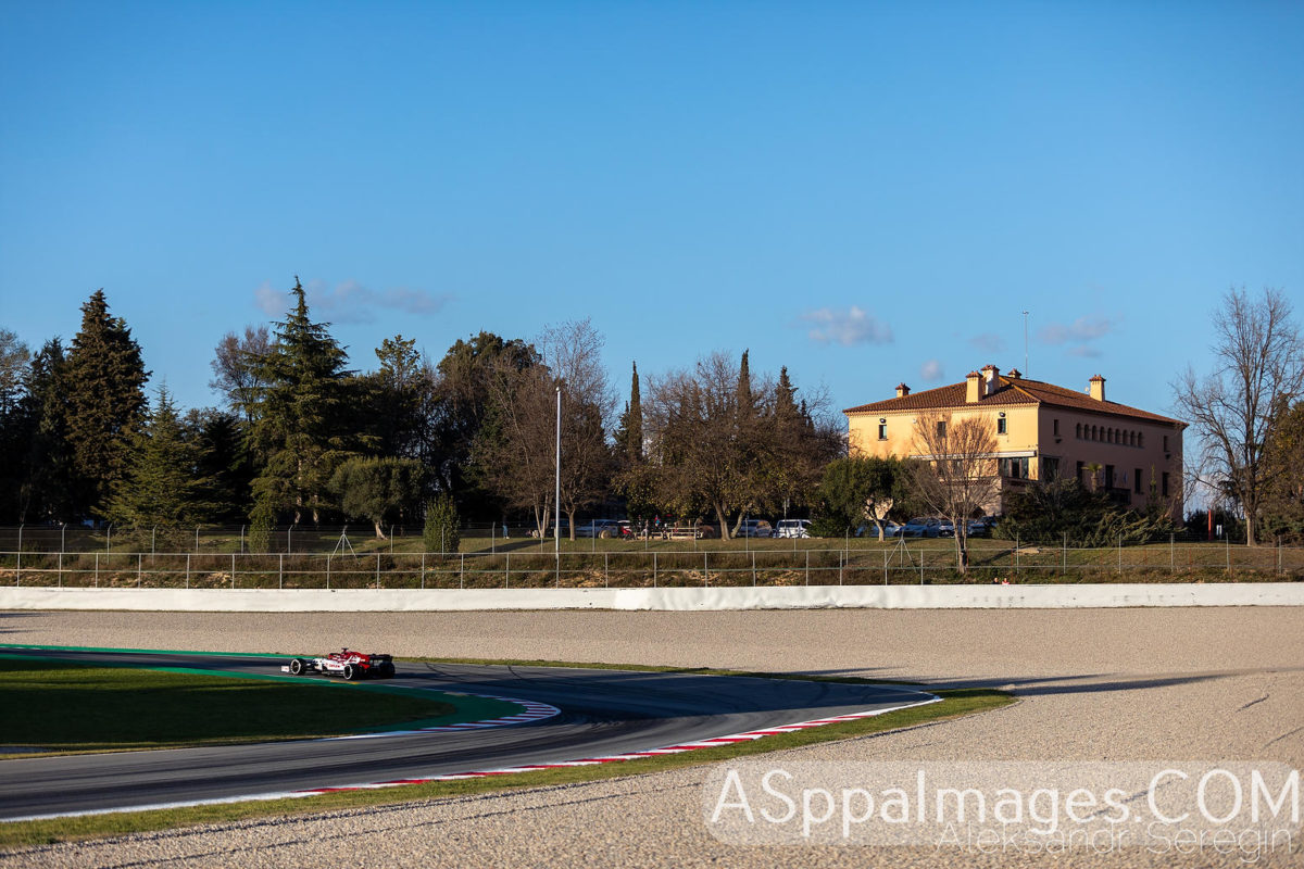129.2020.FIA_.F1.Test_.Barcelona.Day_.4.Alfa_.Romeo_.ASppaImges.COM_ by ASppaImages.COM | Aleksandr B. Seregin (c).