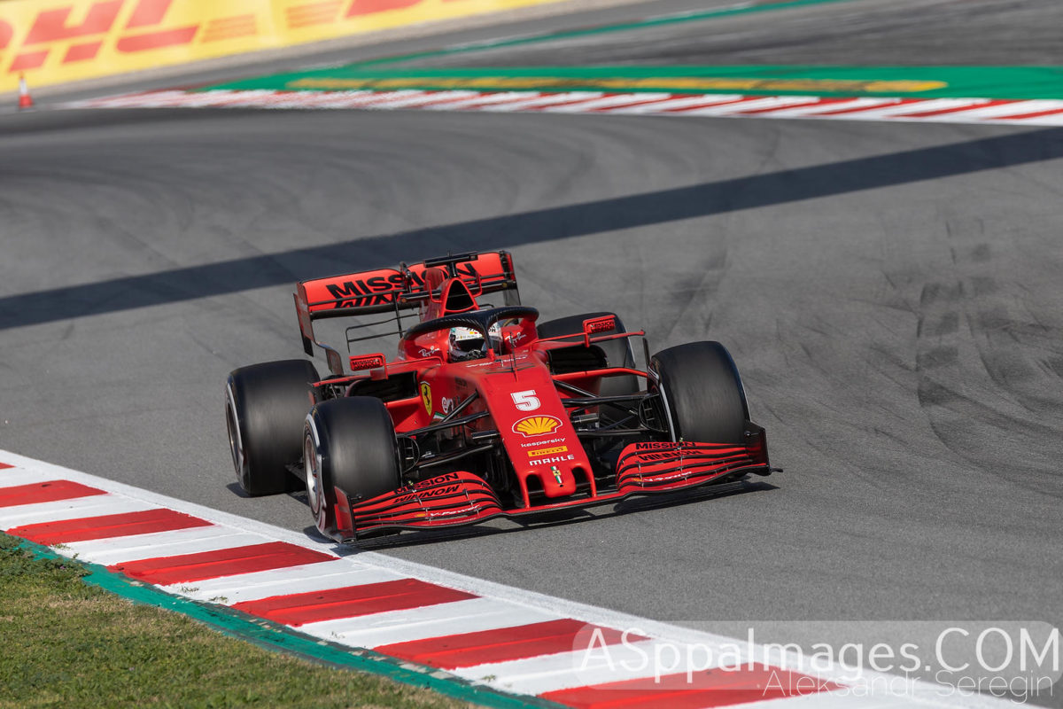 134.2020.FIA.F1.Test.Barcelona.Day.4.FER.ASppaImges.COM by ASppaImages.COM | Aleksandr B. Seregin (c).