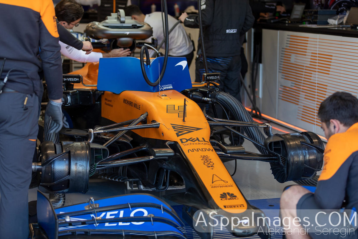 134.2020.FIA_.F1.Test_.Barcelona.Day_.4.MCL_.ASppaImges.COM_ by ASppaImages.COM | Aleksandr B. Seregin (c).