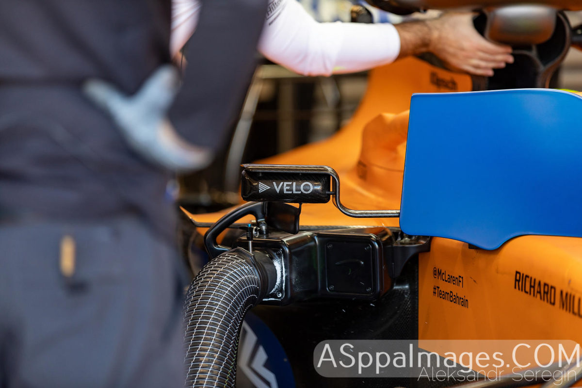 138.2020.FIA_.F1.Test_.Barcelona.Day_.4.MCL_.ASppaImges.COM_ by ASppaImages.COM | Aleksandr B. Seregin (c).