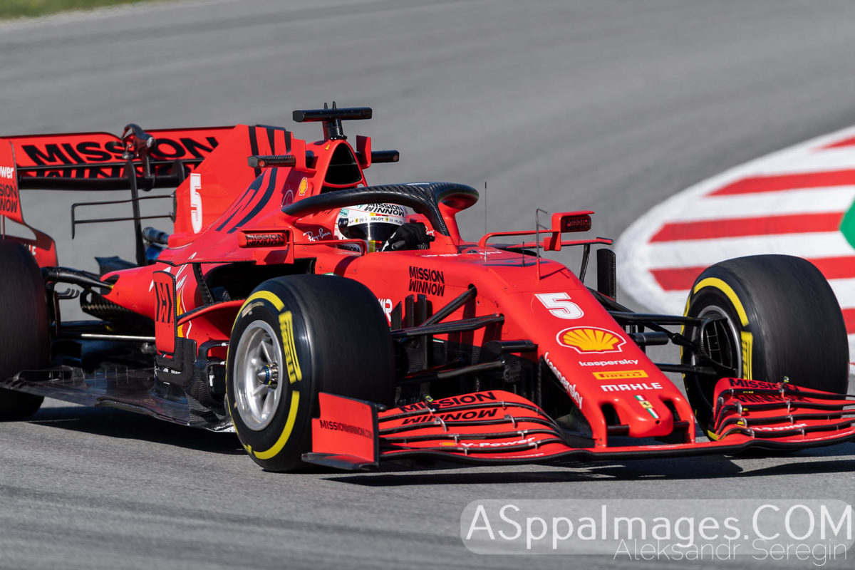 14.2020.FIA_.F1.Test_.Barcelona.Day_.4.FER_.ASppaImges.COM_ by ASppaImages.COM | Aleksandr B. Seregin (c).