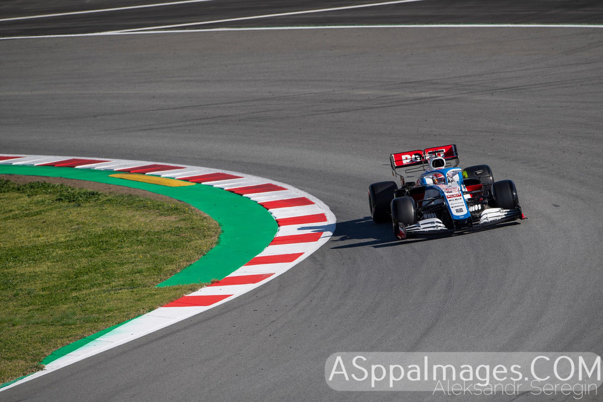 14.2020.FIA_.F1.Test_.Barcelona.Day_.4.WIL_.ASppaImges.COM_ by ASppaImages.COM | Aleksandr B. Seregin (c).