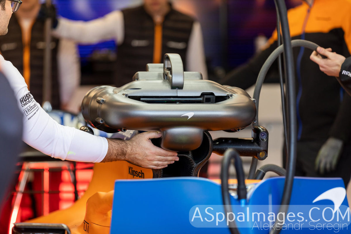 142.2020.FIA_.F1.Test_.Barcelona.Day_.4.MCL_.ASppaImges.COM_ by ASppaImages.COM | Aleksandr B. Seregin (c).