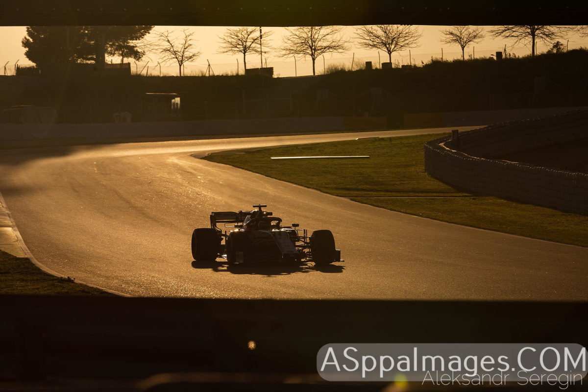 144.2020.FIA_.F1.Test_.Barcelona.Day_.4.Alfa_.Romeo_.ASppaImges.COM_ by ASppaImages.COM | Aleksandr B. Seregin (c).