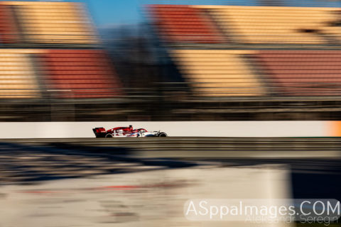 145.2020.FIA_.F1.Test_.Barcelona.Day_.4.Alfa_.Romeo_.ASppaImges.COM_ by ASppaImages.COM | Aleksandr B. Seregin (c).