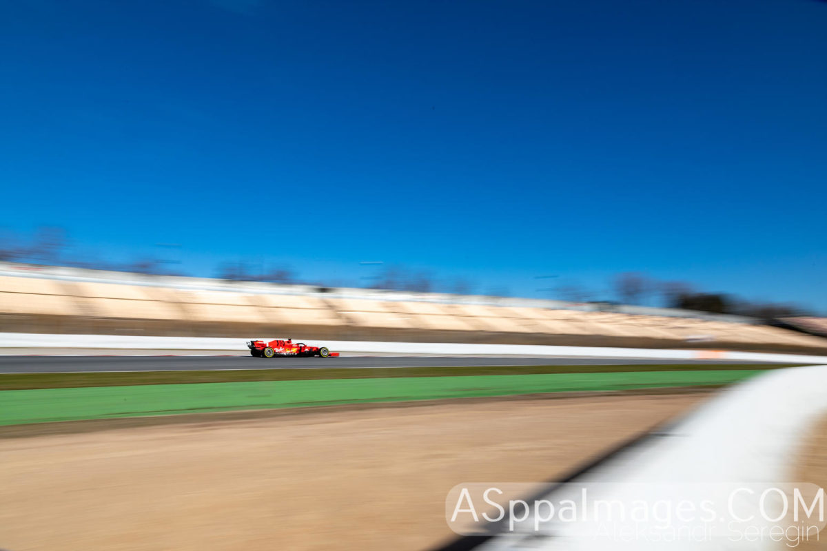 145.2020.FIA.F1.Test.Barcelona.Day.4.FER.ASppaImges.COM by ASppaImages.COM | Aleksandr B. Seregin (c).