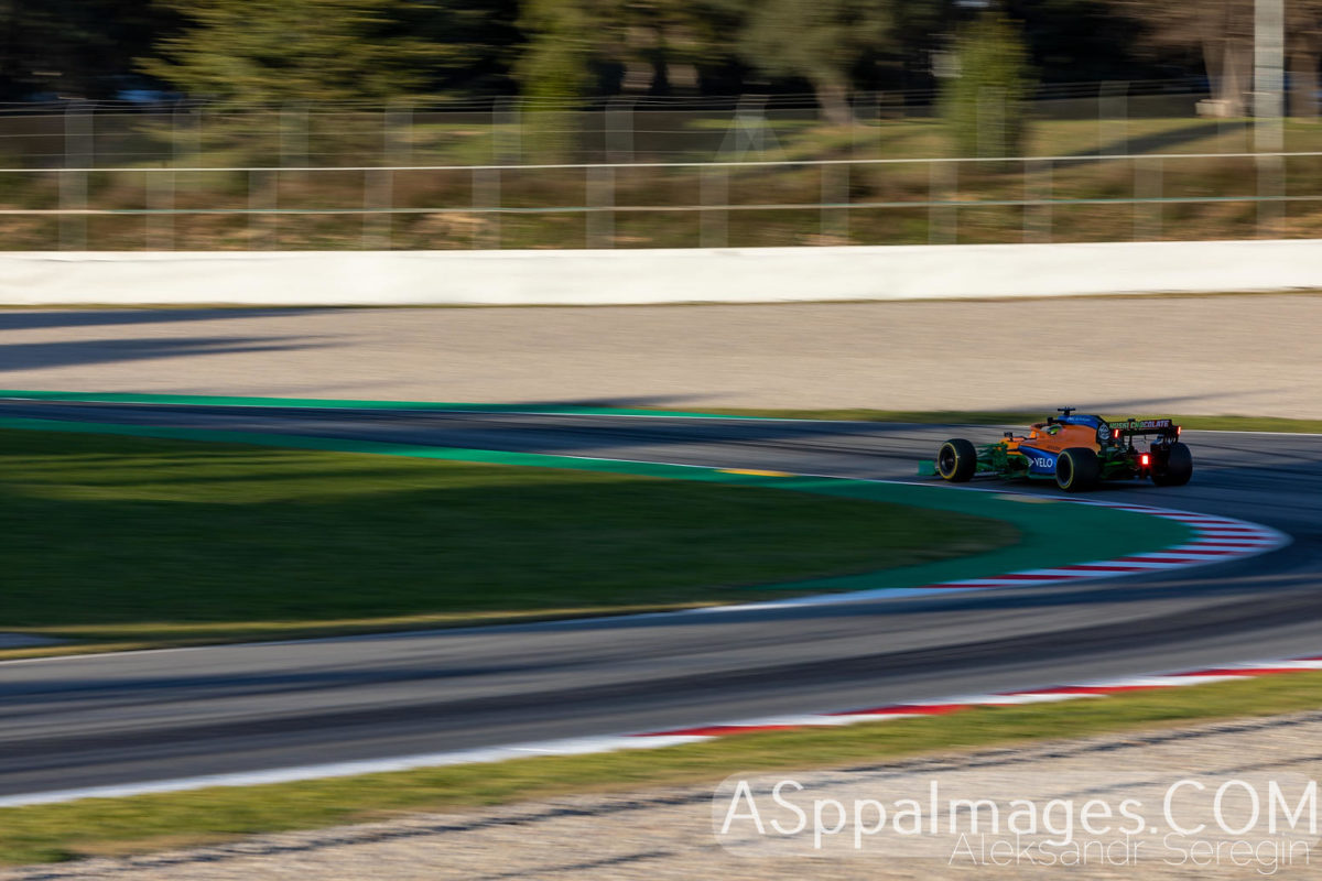 147.2020.FIA_.F1.Test_.Barcelona.Day_.4.MCL_.ASppaImges.COM_ by ASppaImages.COM | Aleksandr B. Seregin (c).