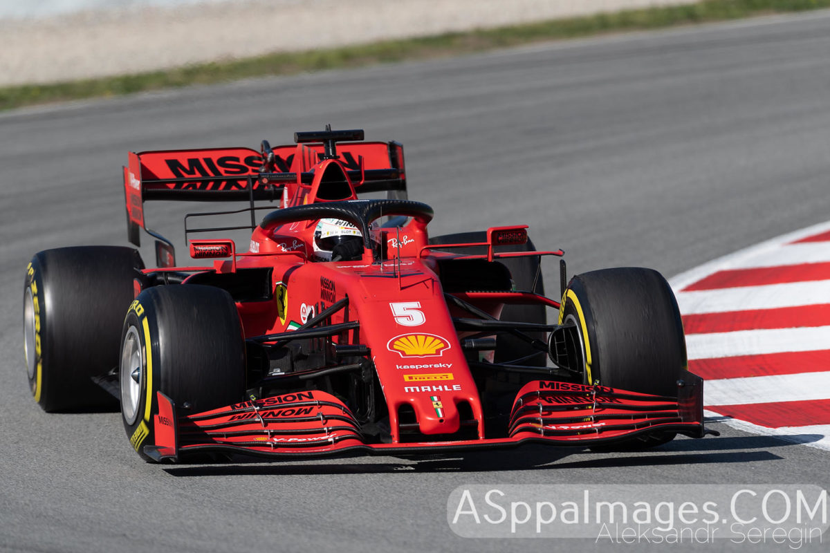 15.2020.FIA_.F1.Test_.Barcelona.Day_.4.FER_.ASppaImges.COM_ by ASppaImages.COM | Aleksandr B. Seregin (c).