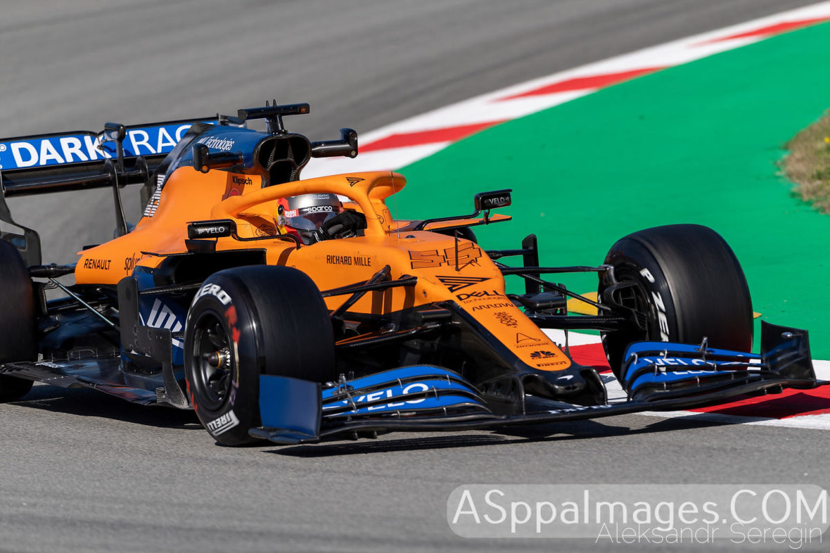 15.2020.FIA_.F1.Test_.Barcelona.Day_.4.MCL_.ASppaImges.COM_ by ASppaImages.COM | Aleksandr B. Seregin (c).