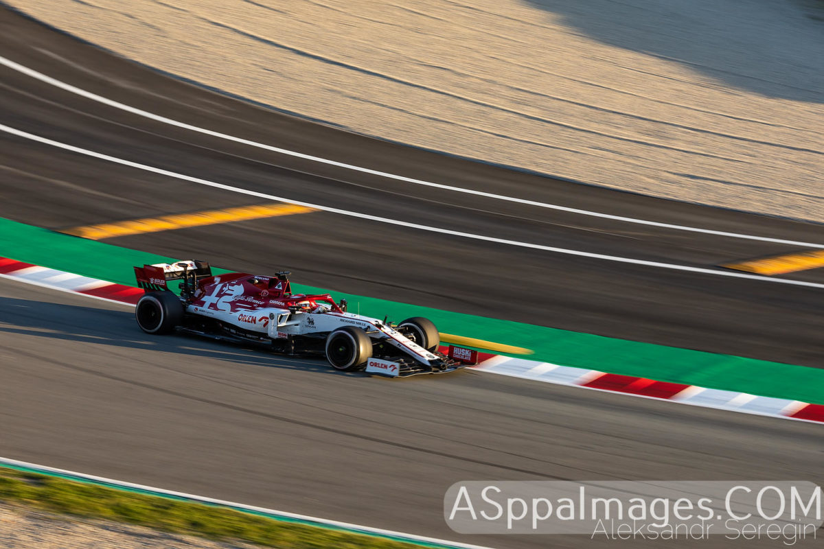 152.2020.FIA_.F1.Test_.Barcelona.Day_.4.Alfa_.Romeo_.ASppaImges.COM_ by ASppaImages.COM | Aleksandr B. Seregin (c).
