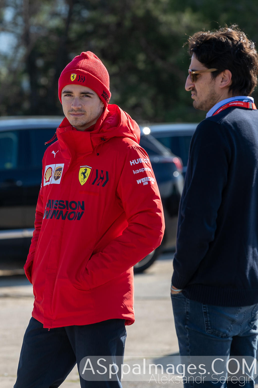 157.2020.FIA.F1.Test.Barcelona.Day.4.FER.ASppaImges.COM by ASppaImages.COM | Aleksandr B. Seregin (c).