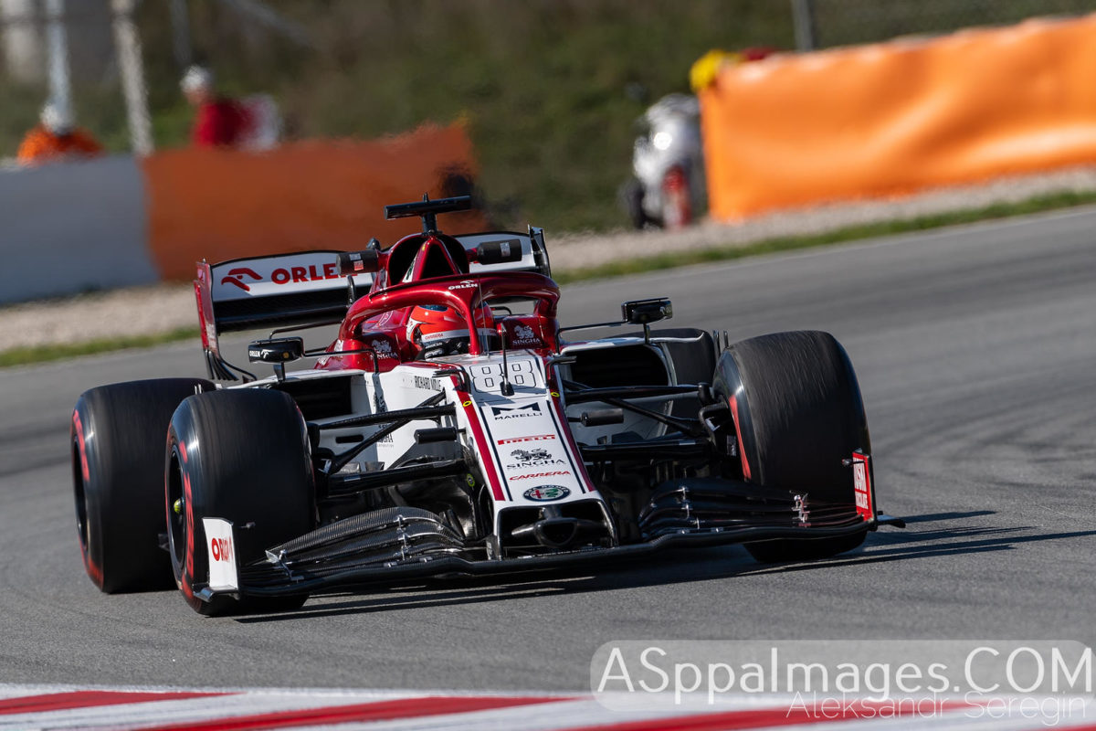 17.2020.FIA_.F1.Test_.Barcelona.Day_.4.Alfa_.Romeo_.ASppaImges.COM_ by ASppaImages.COM | Aleksandr B. Seregin (c).