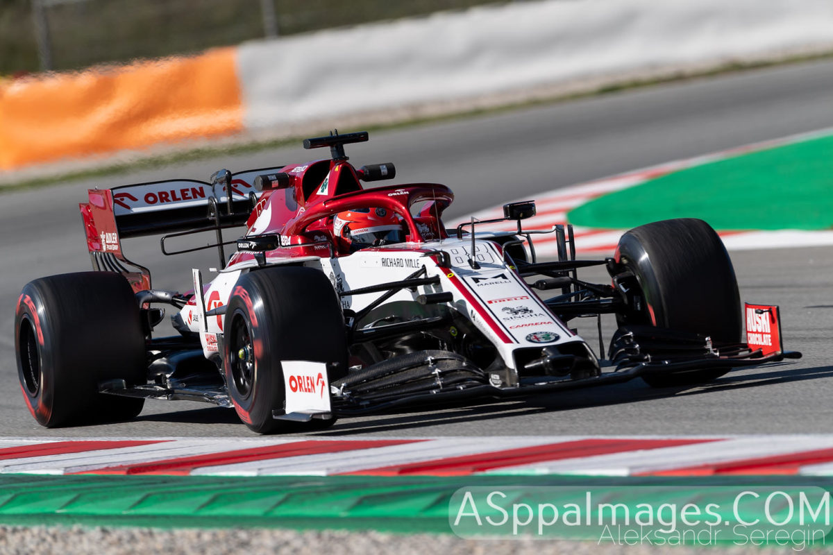 19.2020.FIA_.F1.Test_.Barcelona.Day_.4.Alfa_.Romeo_.ASppaImges.COM_ by ASppaImages.COM | Aleksandr B. Seregin (c).