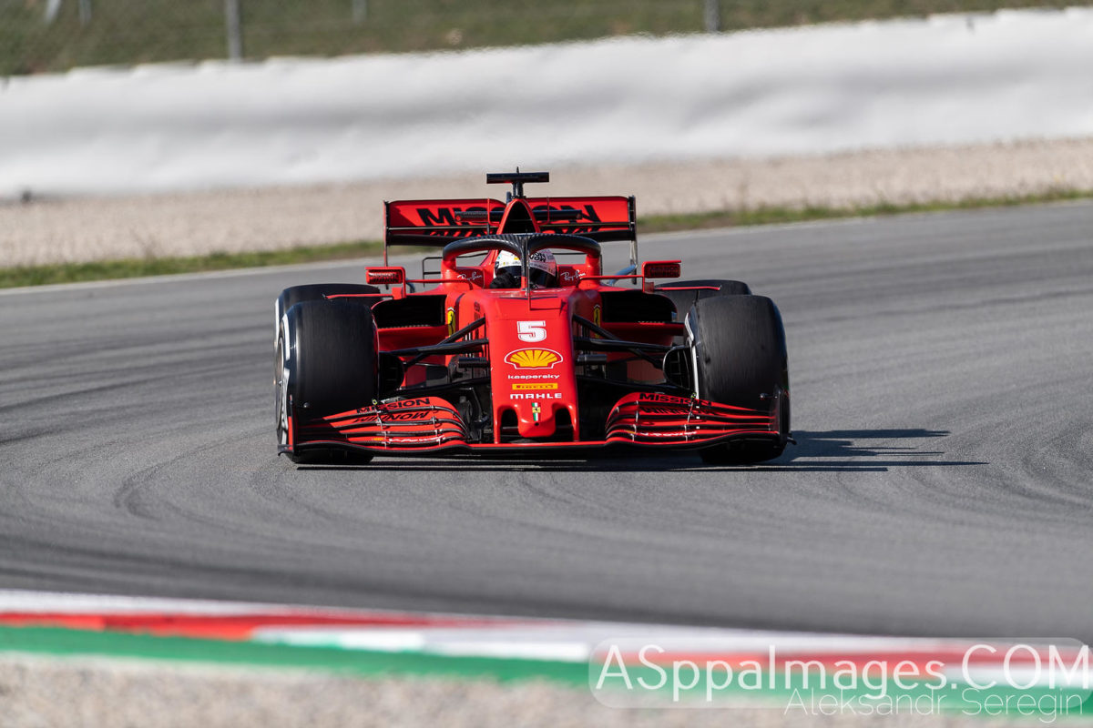 19.2020.FIA_.F1.Test_.Barcelona.Day_.4.FER_.ASppaImges.COM_ by ASppaImages.COM | Aleksandr B. Seregin (c).