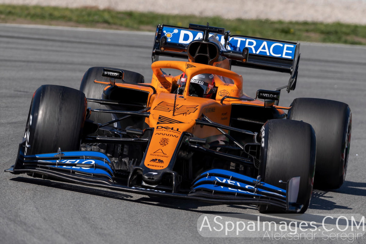 20.2020.FIA_.F1.Test_.Barcelona.Day_.4.MCL_.ASppaImges.COM_ by ASppaImages.COM | Aleksandr B. Seregin (c).