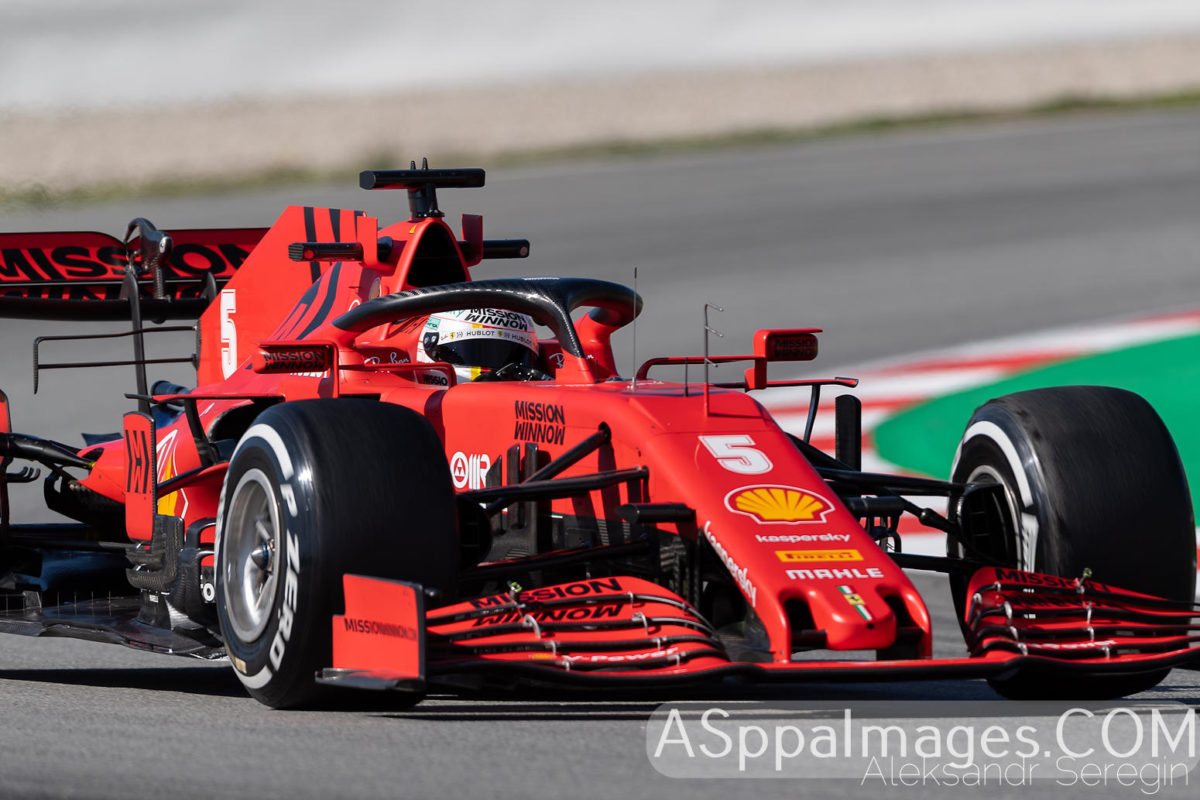 21.2020.FIA_.F1.Test_.Barcelona.Day_.4.FER_.ASppaImges.COM_ by ASppaImages.COM | Aleksandr B. Seregin (c).
