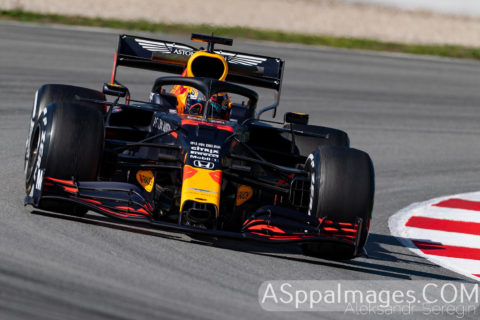 21.2020.FIA_.F1.Test_.Barcelona.Day_.4.RB_.ASppaImges.COM_ by ASppaImages.COM | Aleksandr B. Seregin (c).