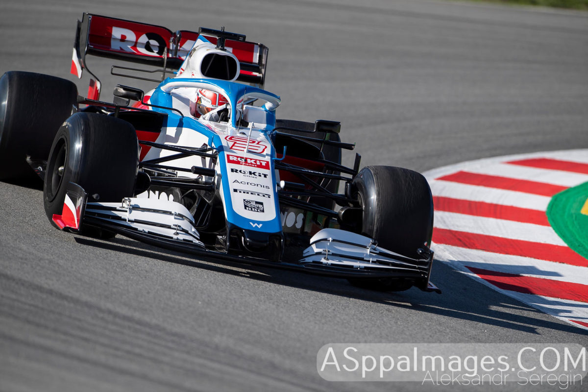 21.2020.FIA_.F1.Test_.Barcelona.Day_.4.WIL_.ASppaImges.COM_ by ASppaImages.COM | Aleksandr B. Seregin (c).