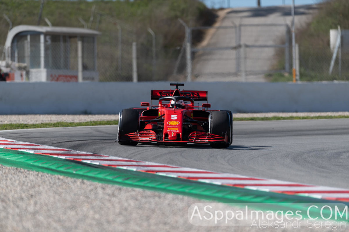 22.2020.FIA_.F1.Test_.Barcelona.Day_.4.FER_.ASppaImges.COM_ by ASppaImages.COM | Aleksandr B. Seregin (c).