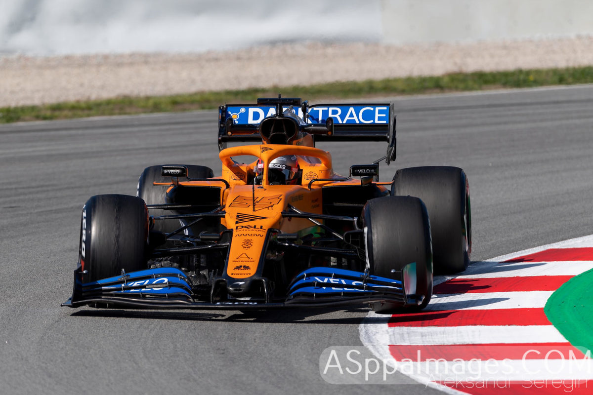 22.2020.FIA_.F1.Test_.Barcelona.Day_.4.MCL_.ASppaImges.COM_ by ASppaImages.COM | Aleksandr B. Seregin (c).
