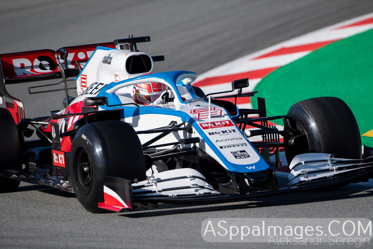 26.2020.FIA_.F1.Test_.Barcelona.Day_.4.WIL_.ASppaImges.COM_ by ASppaImages.COM | Aleksandr B. Seregin (c).