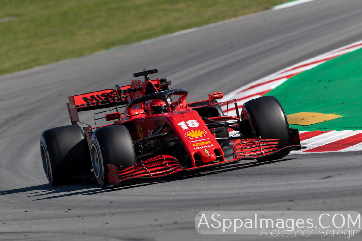 27.2020.FIA_.F1.Test_.Barcelona.Day_.4.FER_.ASppaImges.COM_ by ASppaImages.COM | Aleksandr B. Seregin (c).