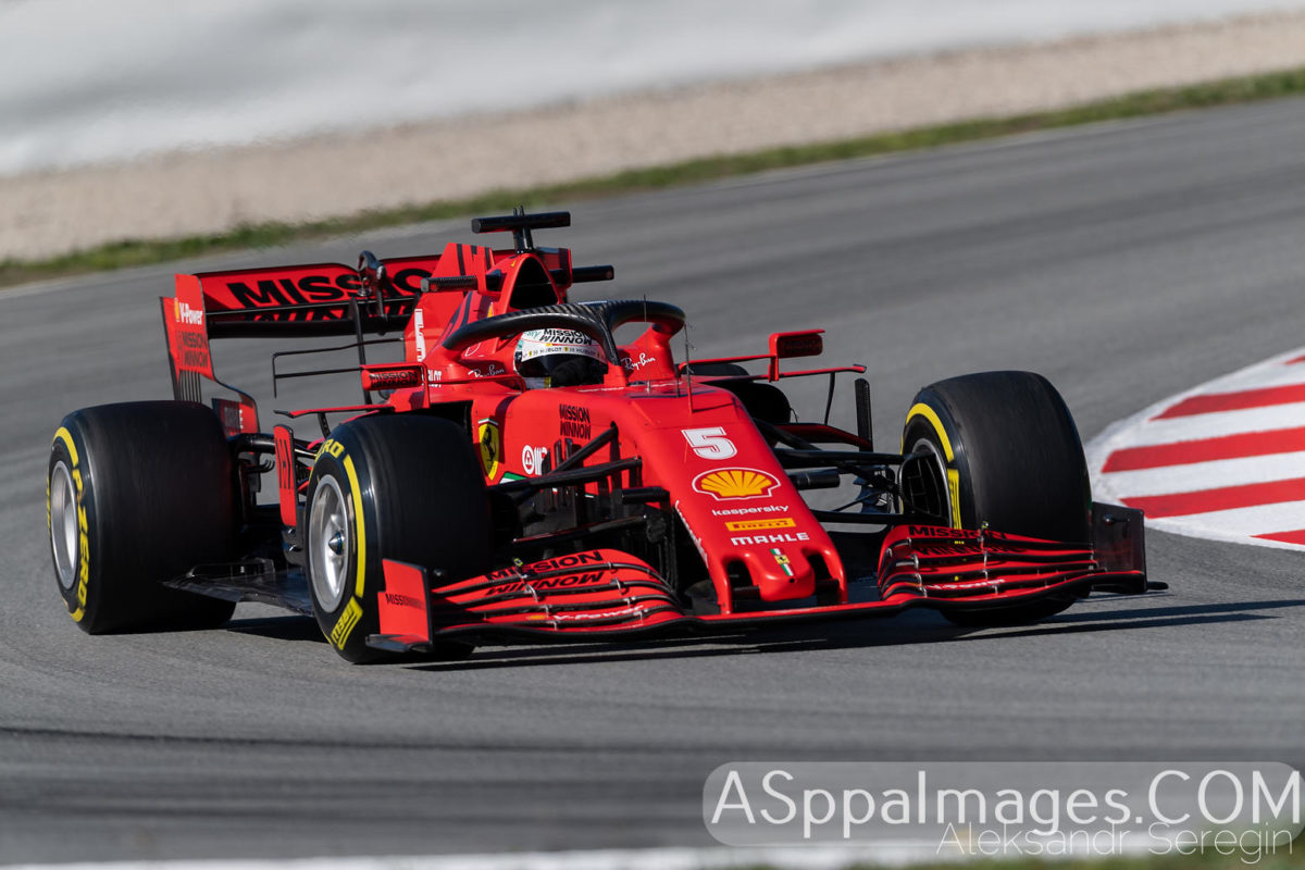 3.2020.FIA_.F1.Test_.Barcelona.Day_.4.FER_.ASppaImges.COM_ by ASppaImages.COM | Aleksandr B. Seregin (c).