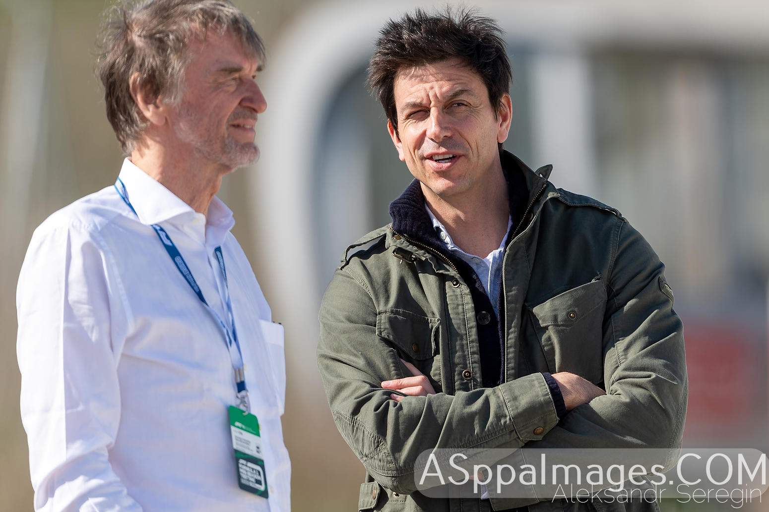 30.2020.FIA_.F1.Test_.Barcelona.Day_.4.MER_.ASppaImges.COM_ by ASppaImages.COM | Aleksandr B. Seregin (c).