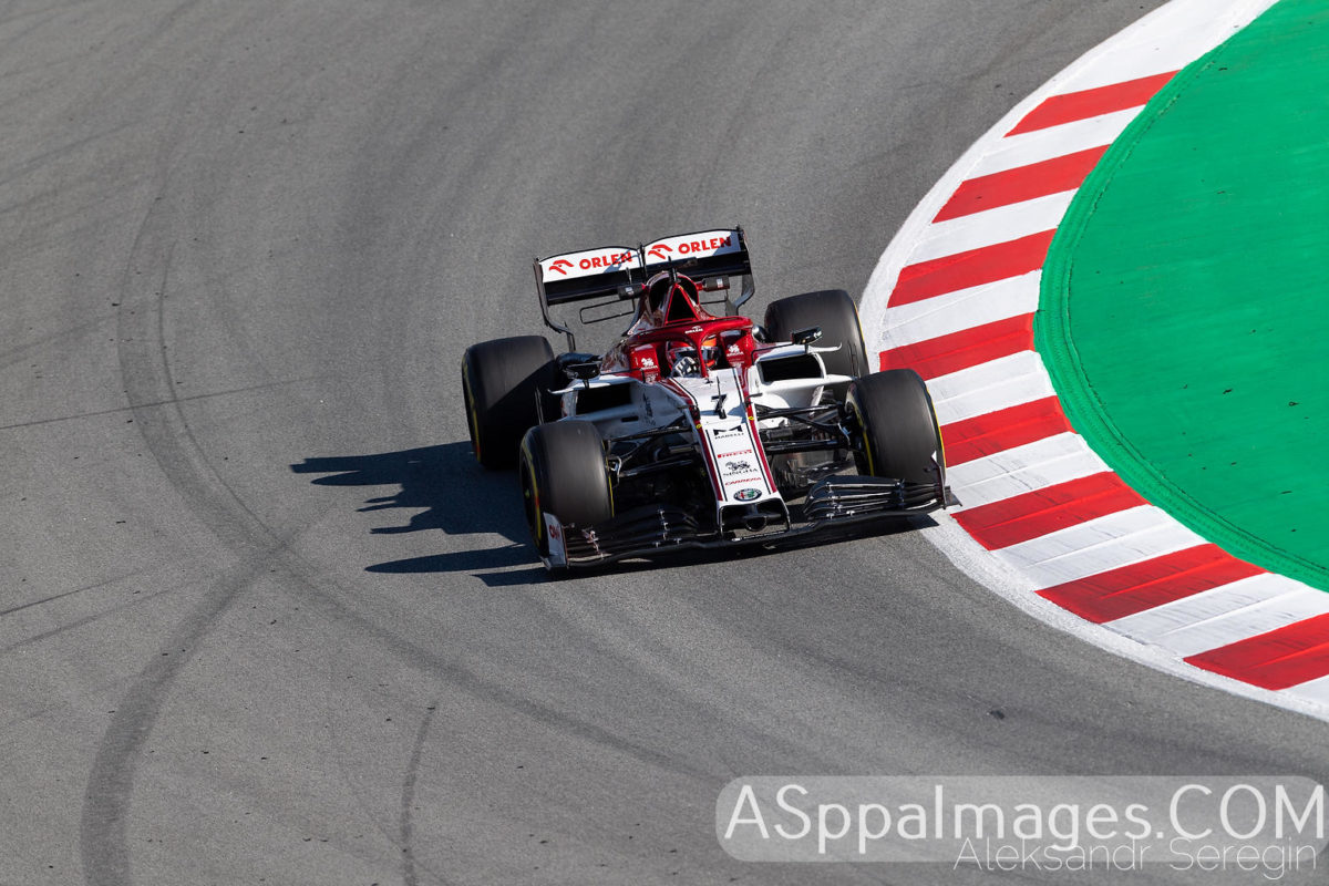 31.2020.FIA_.F1.Test_.Barcelona.Day_.4.Alfa_.Romeo_.ASppaImges.COM_ by ASppaImages.COM | Aleksandr B. Seregin (c).