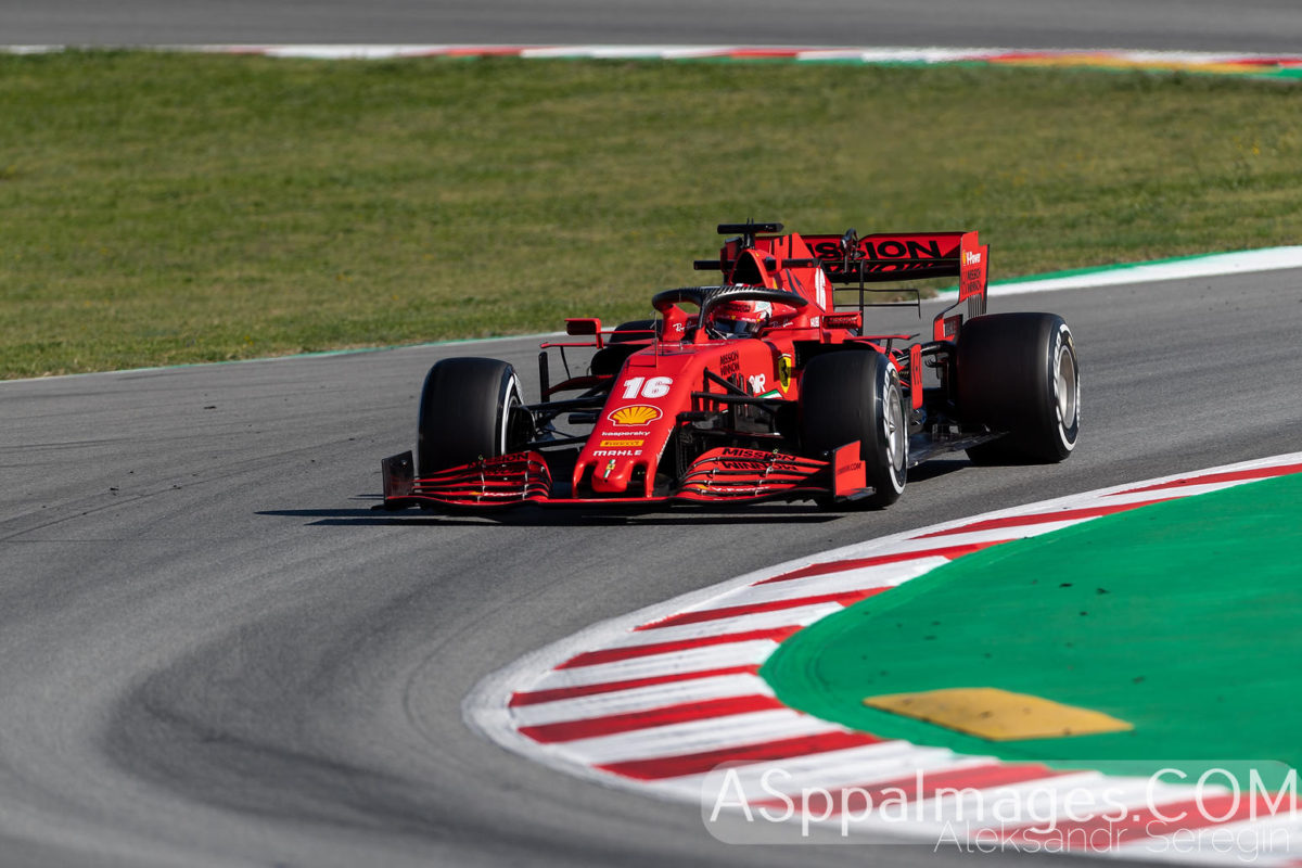 32.2020.FIA_.F1.Test_.Barcelona.Day_.4.FER_.ASppaImges.COM_ by ASppaImages.COM | Aleksandr B. Seregin (c).