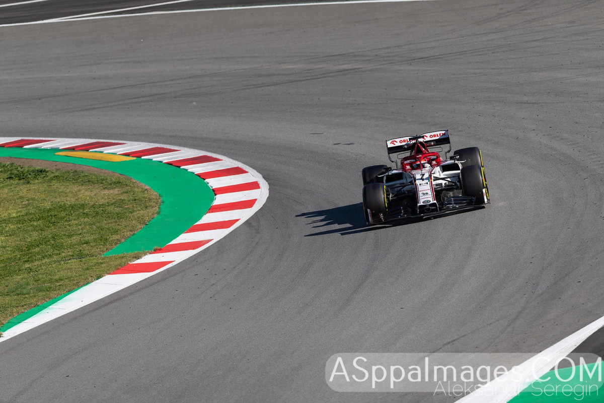 34.2020.FIA_.F1.Test_.Barcelona.Day_.4.Alfa_.Romeo_.ASppaImges.COM_ by ASppaImages.COM | Aleksandr B. Seregin (c).