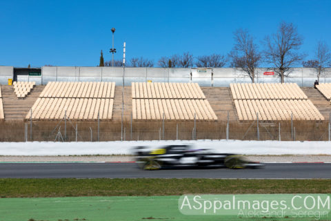 39.2020.FIA_.F1.Test_.Barcelona.Day_.4.REN_.ASppaImges.COM_ by ASppaImages.COM | Aleksandr B. Seregin (c).