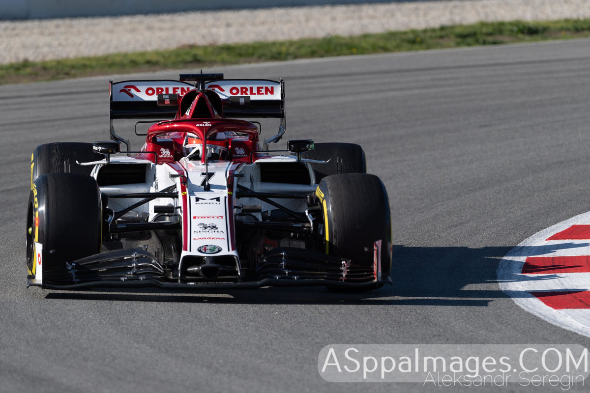 40.2020.FIA_.F1.Test_.Barcelona.Day_.4.Alfa_.Romeo_.ASppaImges.COM_ by ASppaImages.COM | Aleksandr B. Seregin (c).