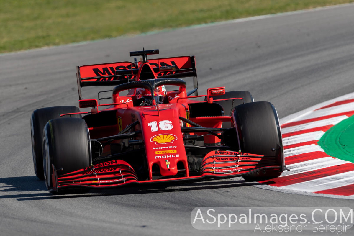 40.2020.FIA_.F1.Test_.Barcelona.Day_.4.FER_.ASppaImges.COM_ by ASppaImages.COM | Aleksandr B. Seregin (c).