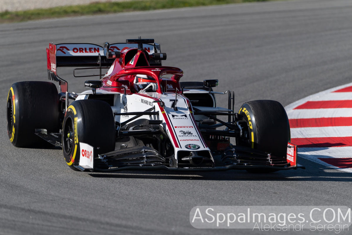 41.2020.FIA_.F1.Test_.Barcelona.Day_.4.Alfa_.Romeo_.ASppaImges.COM_ by ASppaImages.COM | Aleksandr B. Seregin (c).