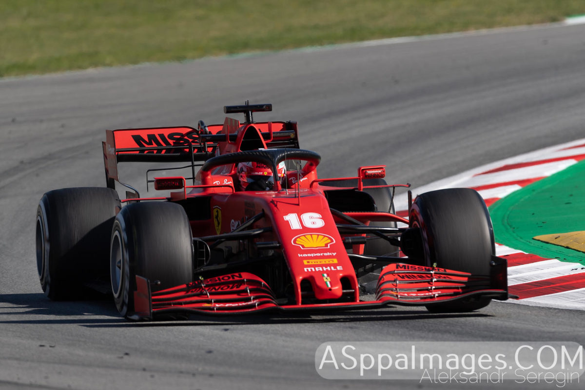47.2020.FIA_.F1.Test_.Barcelona.Day_.4.FER_.ASppaImges.COM_ by ASppaImages.COM | Aleksandr B. Seregin (c).