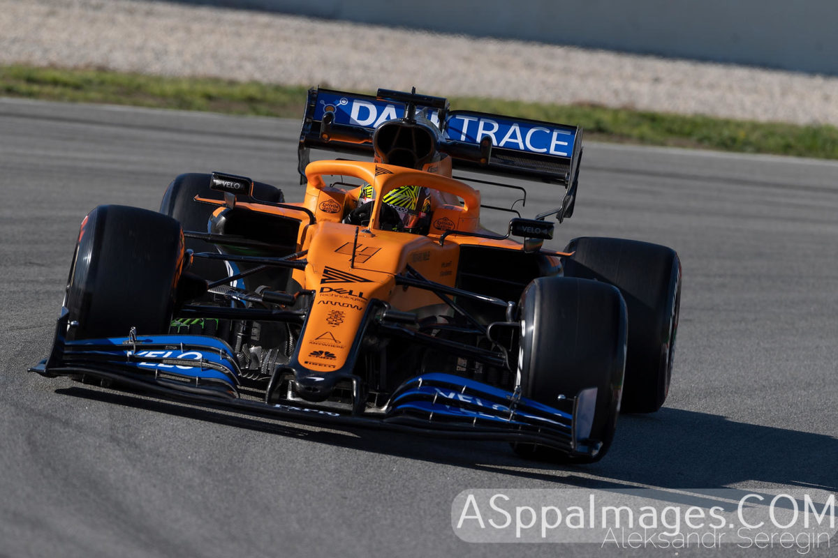 47.2020.FIA_.F1.Test_.Barcelona.Day_.4.MCL_.ASppaImges.COM_ by ASppaImages.COM | Aleksandr B. Seregin (c).