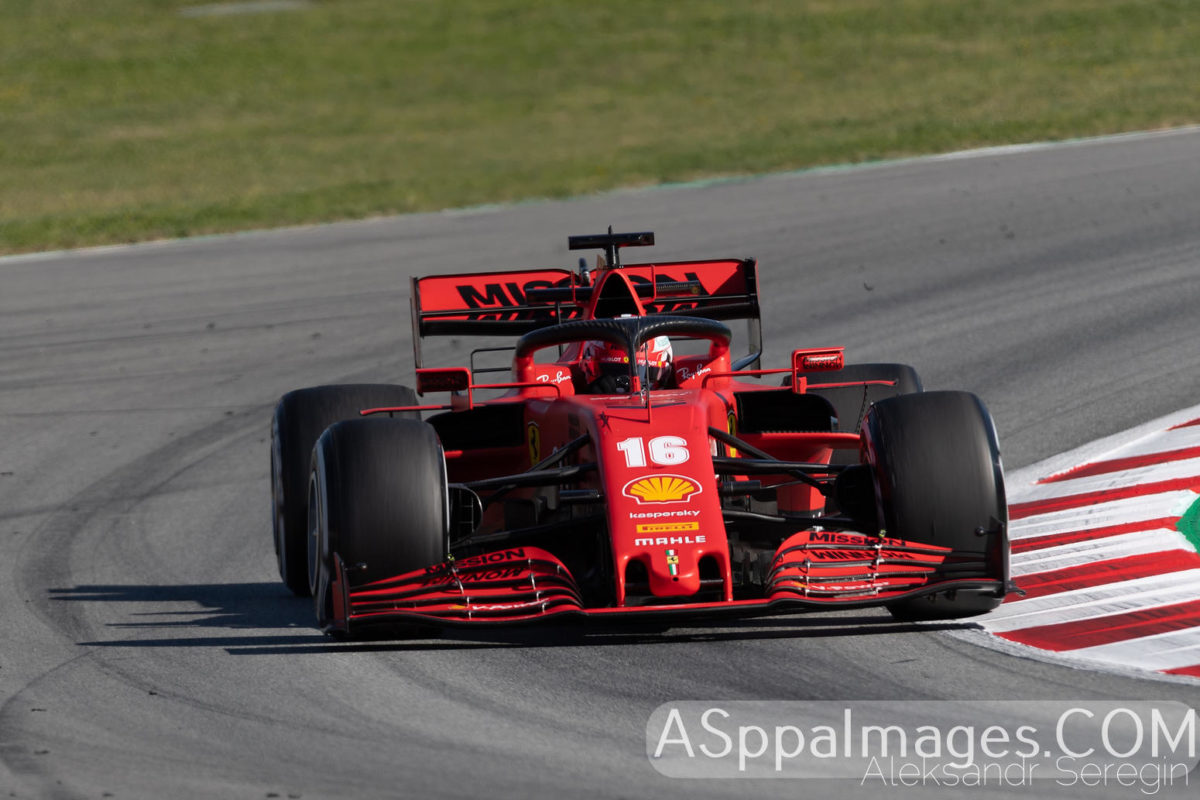 49.2020.FIA_.F1.Test_.Barcelona.Day_.4.FER_.ASppaImges.COM_ by ASppaImages.COM | Aleksandr B. Seregin (c).