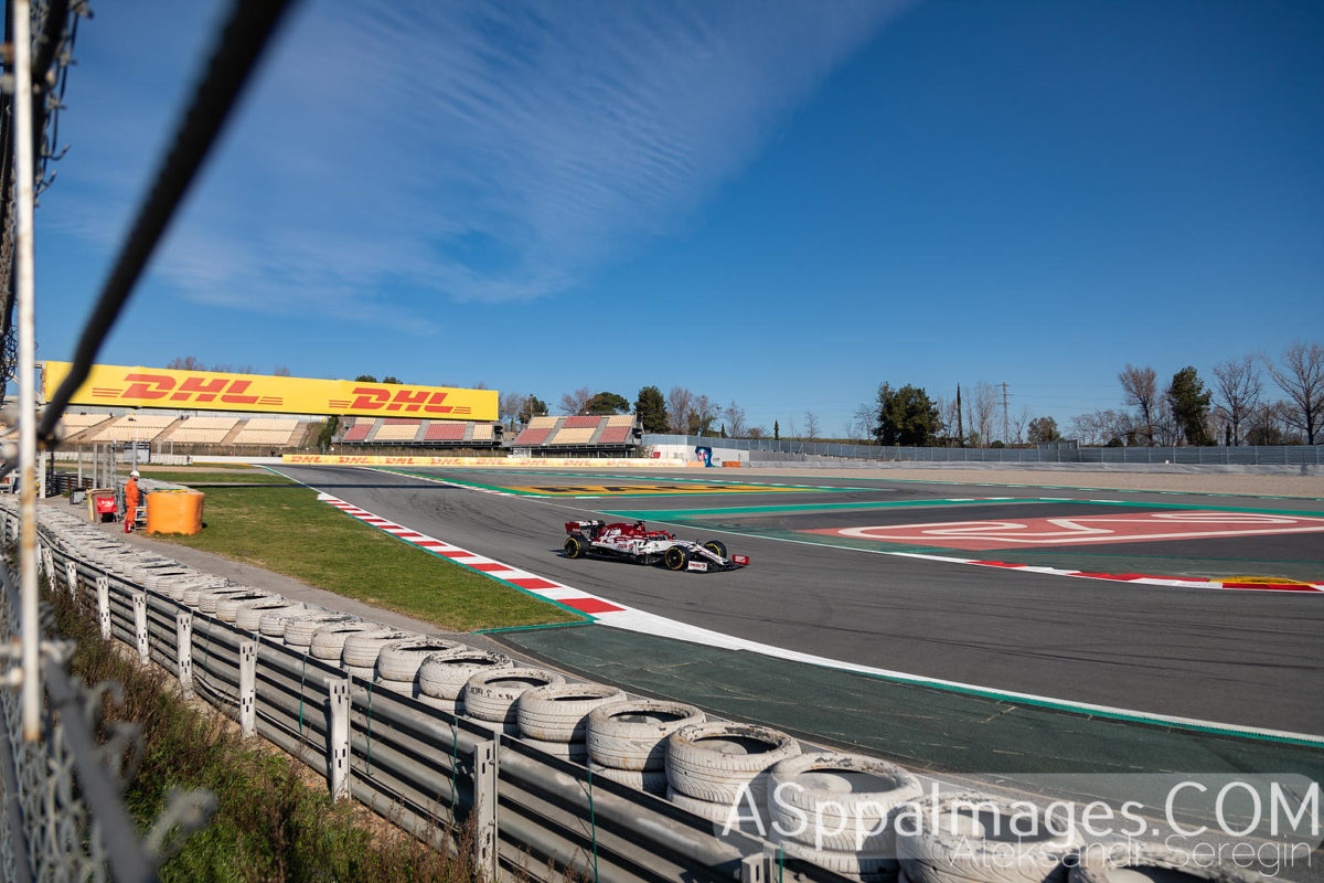 50.2020.FIA_.F1.Test_.Barcelona.Day_.4.Alfa_.Romeo_.ASppaImges.COM_ by ASppaImages.COM | Aleksandr B. Seregin (c).
