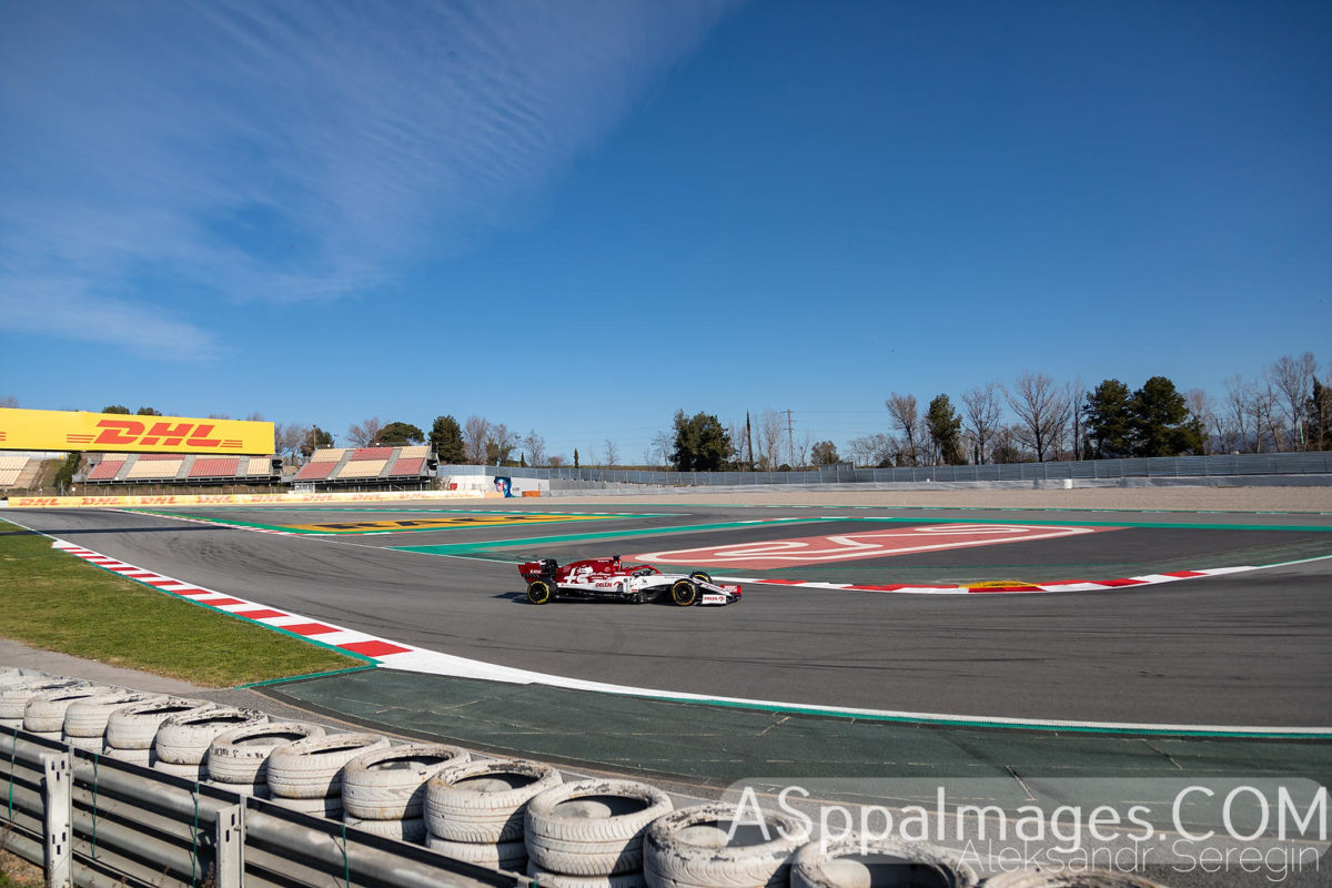 55.2020.FIA_.F1.Test_.Barcelona.Day_.4.Alfa_.Romeo_.ASppaImges.COM_ by ASppaImages.COM | Aleksandr B. Seregin (c).