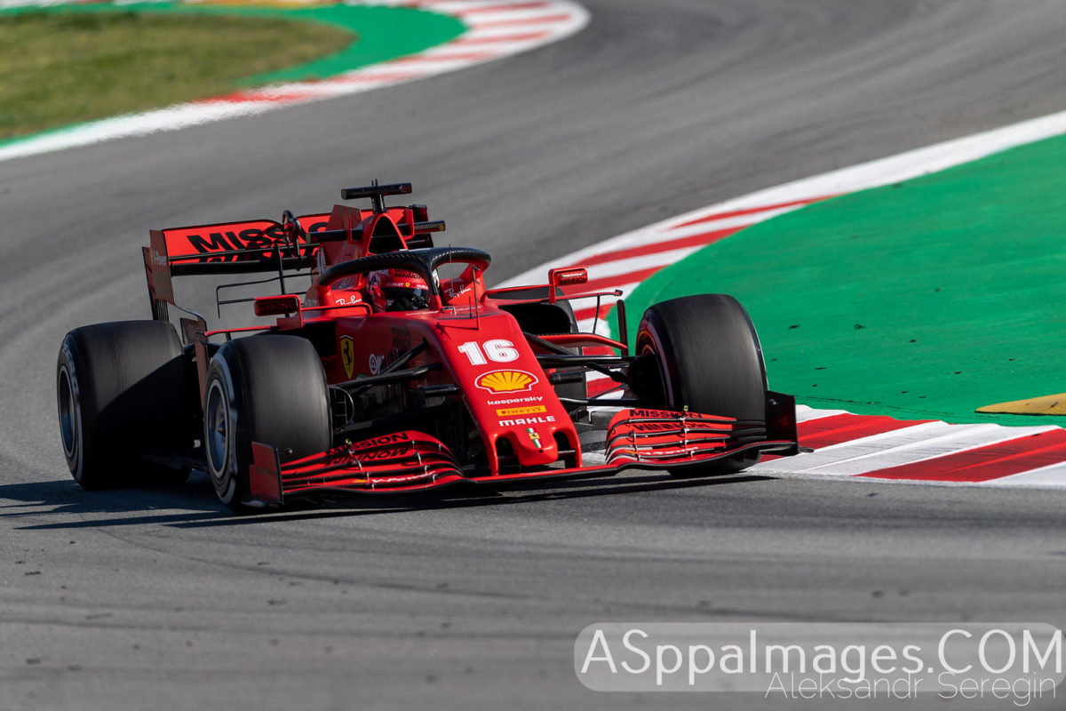 55.2020.FIA_.F1.Test_.Barcelona.Day_.4.FER_.ASppaImges.COM_ by ASppaImages.COM | Aleksandr B. Seregin (c).