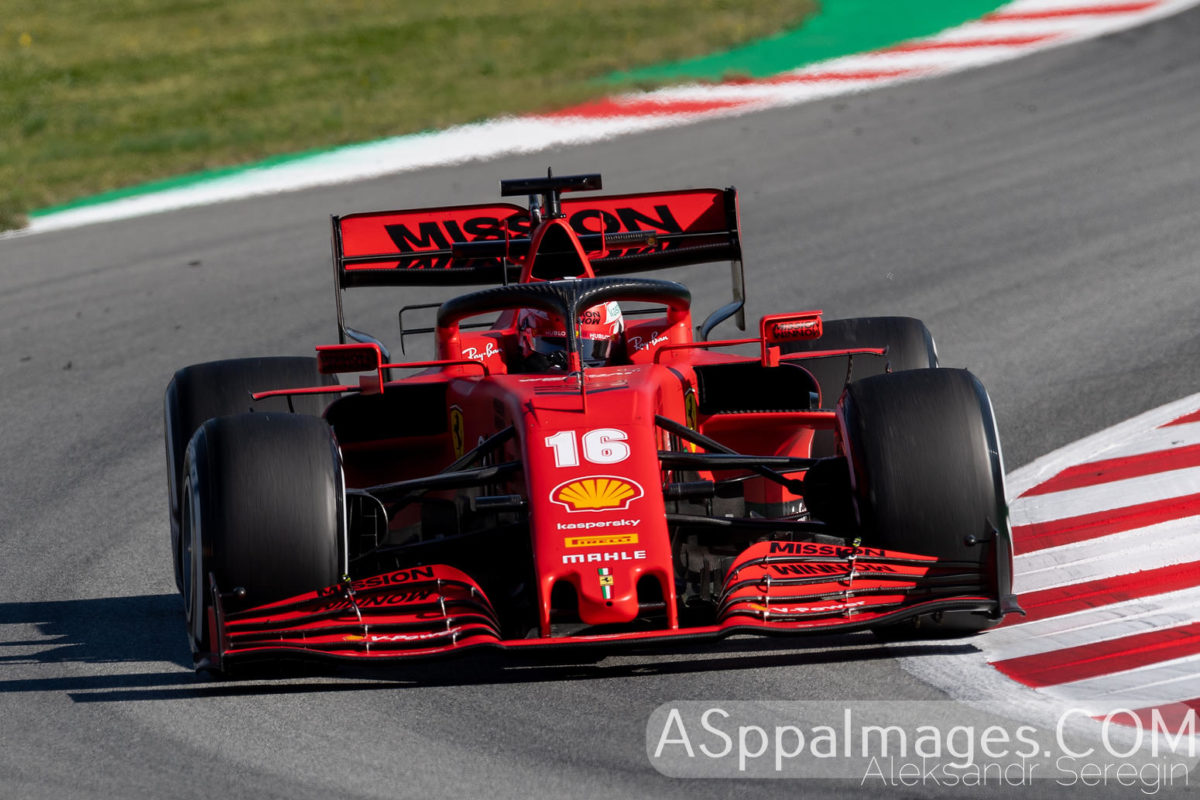 57.2020.FIA_.F1.Test_.Barcelona.Day_.4.FER_.ASppaImges.COM_ by ASppaImages.COM | Aleksandr B. Seregin (c).
