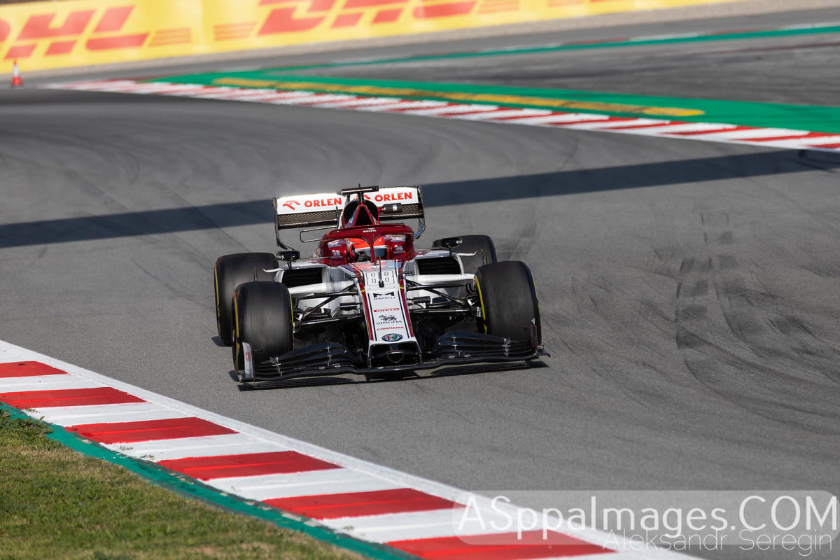 68.2020.FIA_.F1.Test_.Barcelona.Day_.4.Alfa_.Romeo_.ASppaImges.COM_ by ASppaImages.COM | Aleksandr B. Seregin (c).